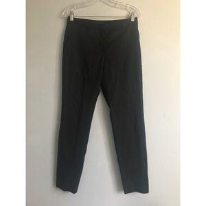Burberry Skinny Pants